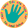 Castaheany Educate Together National School
